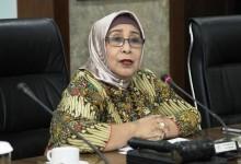 DPD Kritisi Kondisi Petani Sawit yang Belum Sejahtera