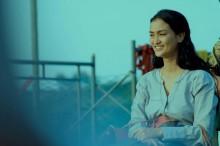 Film Pariban Idola Gandeng Rapper Siantar untuk Soundtrack