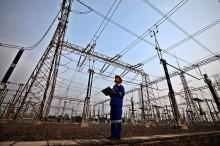 Produsen Listrik Italia Siap Genjot Elektrifikasi RI