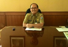 Tri akan Sinergikan Pembangunan DKI dengan Daerah