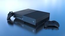 Gaet Razer, Xbox One Sekarang Bisa Pakai Mouse dan Keyboard