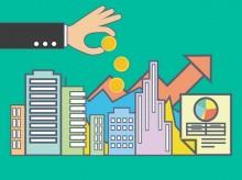 Pemda Sidoarjo Optimistis Investasi Naik 20% di 2018