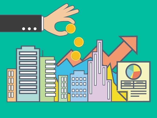 Investasi Pemerintah Daerah