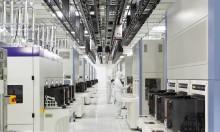 Toshiba dan Western Digital Buat Fasilitas Riset Baru