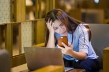 Awas Jadi Korban! Kenali 4 Ciri Kredit Online Penipuan Ini