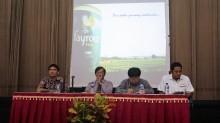 Bioteknologi UKDW Gelar Seminar Nasional Perubahan Iklim