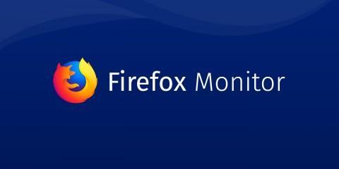 Mozilla Rilis Platform Pendeteksi Peretasan Email