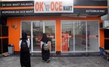 Hanura DKI: OK OCE Berpotensi Gagal