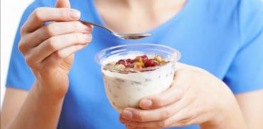 Amankah Minum Probiotik Setiap Hari?