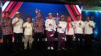 Kabupaten Tangerang jadi Tuan Rumah Porprov Banten