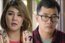 Milly & Mamet Selesai Syuting, Siap Tayang Akhir 2018