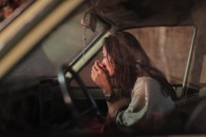 Ave Maryam, Film Baru Maudy Koesnaedi dan Chicco Jerikho