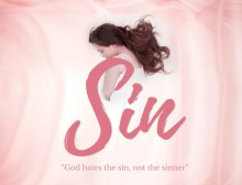 Novel Sin dan Invalidite Diangkat ke Layar Lebar