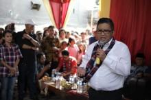PDI Perjuangan tak Ingin Indonesia Dikotori Hoaks dan Fitnah