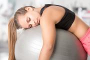 Tips Agar Tidak Gampang Sakit dan Produktivitas Terjaga