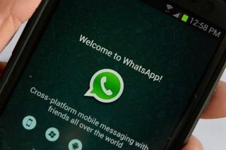 Beda Prinsip, Alasan Pendiri WhatsApp Mundur dari Facebook