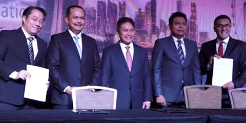 Indonesia Investment Day Diharapkan Sedot Banyak Investor