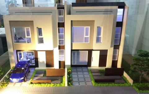 Proyek <i>Smarthome</i> Juga Ada di Bekasi & Cikarang