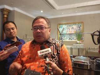 Strategi Indonesia Memenangkan <i>'Infinity War'</i>