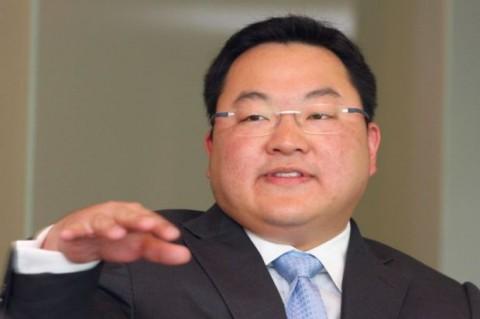 Malaysia Upayakan Segala Cara Tangkap Tokoh Kunci 1MDB
