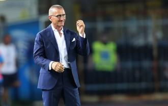 Imbangi Milan, Pelatih Empoli: Rasanya Seperti Menang