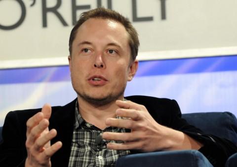 Elon Musk Dituntut, Kenapa?