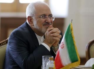 Iran Geram Dituduh Miliki Gudang Nuklir Rahasia oleh Israel