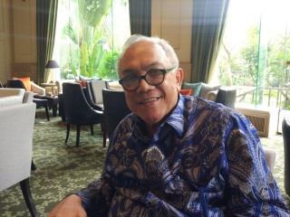 Menilik Prospek B20 untuk Ekonomi Indonesia