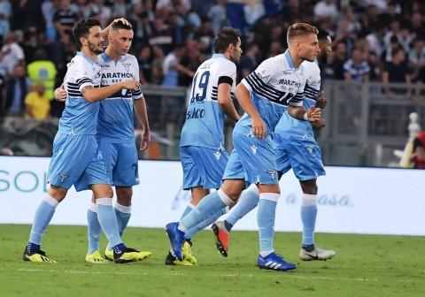 Prediksi Roma vs Lazio: Wajib Tiga Poin