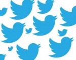 Mengoptimalkan Twitter Saat Terjadi Bencana Alam