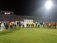 Seluruh Klub Liga 1 Minta Publik Mempercayai Edy Rahmayadi