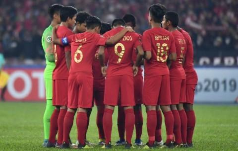 Prediksi Indonesia U-16 vs Australia U-16: Selangkah Lagi Menuju Piala Dunia