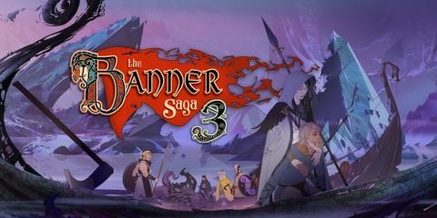The Banner Saga 3, Unsur RPG Kental untuk Penggemar Berat