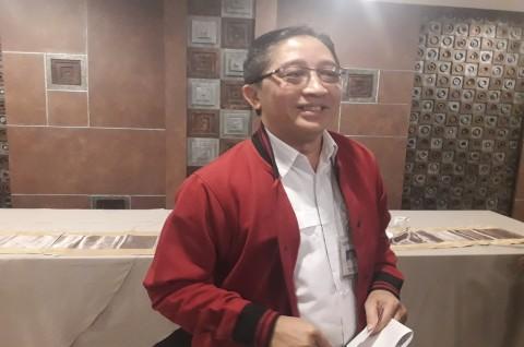 Deputi Direksi BPJS Kesehatan Jateng dan Yogyakarta, Aris