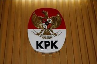 Anggota DPRD Sumut Ferry Suando jadi Buron KPK