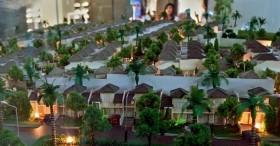 Harga Rumah di 3 Wilayah Diusulkan Naik 20%