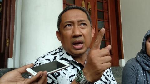 Sanksi untuk Persib Bandung Dinilai tak Mendidik