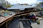 UNS Kirim Tim Tanggap Bencana ke Palu