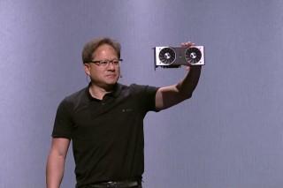 NVIDIA Mulai Rilis Dukungan RTX di GeForce Experience