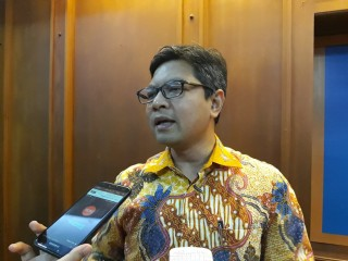 PM Vietnam ke Indonesia untuk Perkuat Kerja Sama Perdagangan