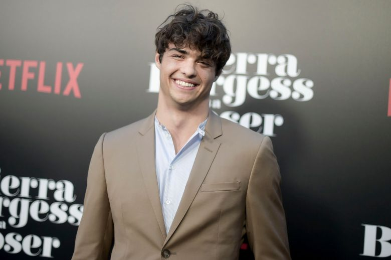 Noah Centineo (Foto: gettyimages)
