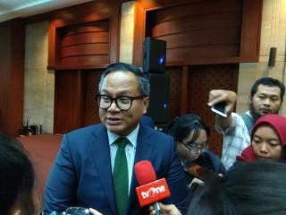 Rupiah Anjlok, Industri Perbankan Indonesia Tetap Solid