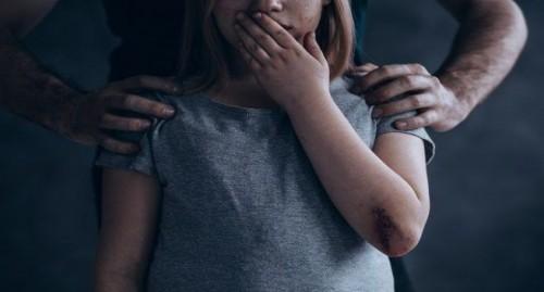 Studi: Trauma Masa Kecil Dapat Menyebabkan Perubahan Gen (Foto: