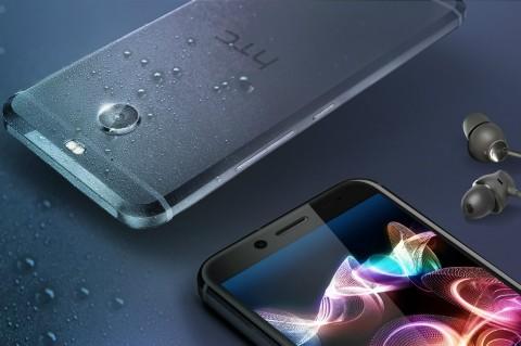 Pendapatan HTC Turun Sampai 80%