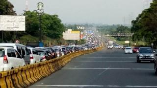 Jalur Puncak Bogor Diwacanakan Ganjil Genap