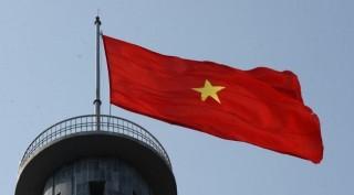 Perekonomian Vietnam Diprediksi Tumbuh 6,8% di 2018