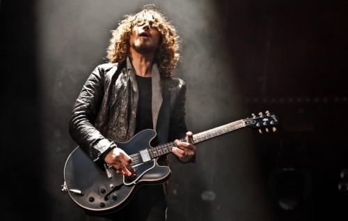 (Foto: NME)