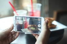 Ini Dia Tips Agar Foto di Ponsel Tetap Fokus