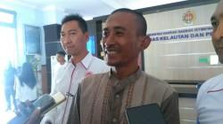 Tri Mulyadi Bersyukur Kasusnya Tidak Sampai ke Pengadilan