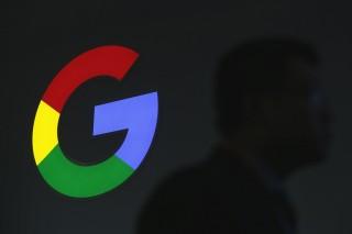 Google Banding Atas Denda Rp75,3 Triliun dari Uni Eropa